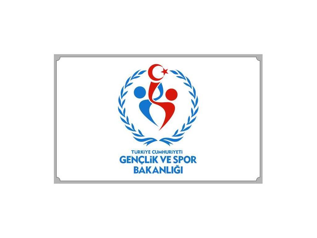 Genclik Ve Spor Bakanligi: Gençlik Spor Bakanlığı KIRKLARELİ Montajımız